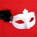 Masquerade Masks (38)