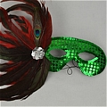Masquerade Masks (39)