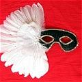 Masquerade Masks (40)