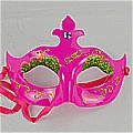 Masquerade Masks (41)
