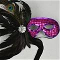 Masquerade Masks (42)