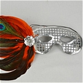 Masquerade Masks (43)