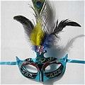 Masquerade Masks (47)