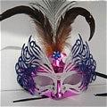 Masquerade Masks (48)