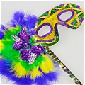 Masquerade Masks (49)
