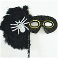 Masquerade Masks (50)