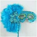 Masquerade Masks (52)