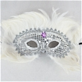Masquerade Masks (55)