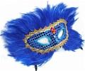 Masquerade Masks (58)