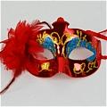 Masquerade Masks (67)