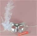 Masquerade Masks (68)