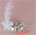 Masquerade Masks (68)