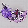Masquerade Masks (69)