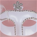 Masquerade Masks (72)