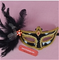 Masquerade Masks (74)