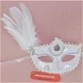 Masquerade Masks (75)