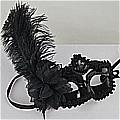 Masquerade Masks (76)