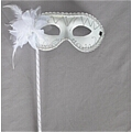 Masquerade Masks (79)