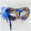 Masquerade Masks (80)