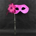 Masquerade Masks (81)