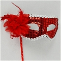 Masquerade Masks (82)