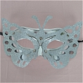 Masquerade Masks (87)