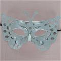 Masquerade Masks (87)