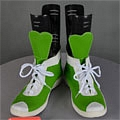 Takato Shoes (C323) De  Digimon Tamers