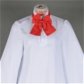 Matthew Costume (Little Canada,Kids) from Axis Powers Hetalia