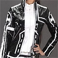 Miranda Costume (138-032) De  D Gray Man