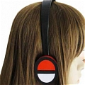 Meiko Headphone from Vocaloid