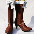 Sakine Meiko Shoes (1269) De  Vocaloid