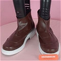 Melen Shoes (B421) from Unlight