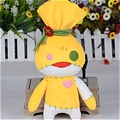 Melissa Plush from Kamigami no Asobi