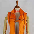 Mia Cosplay (Jacket) Da Fire Emblem Path of Radiance