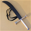 Mihawk Sword from One Piece