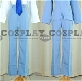 Mikado Costume (pants) from Durarara