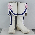 Miki Shoes (B055) De  Vocaloid