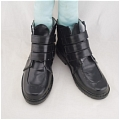 Mikoto Shoes (B428) Desde K (anime)