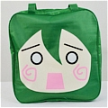 Miku Bag from Vocaloid