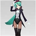 Miku Cosplay (Magic Uniform) from Hatsune Miku Project DIVA