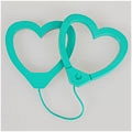Miku Handcuffs (Love Philosophia) from Vocaloid