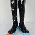 Miku Shoes (D199) from Vocaloid