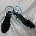 Miku Shoes (Q439) from Vocaloid