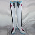 Miku Shoes (Q710) from Vocaloid