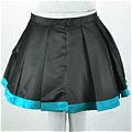 Miku Skirt (46-001) Da Vocaloid