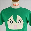 Miku T Shirt (01)
