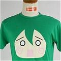 Miku T Shirt (01)