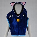 Miku Top (Sonic) from Vocaloid