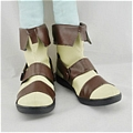 Mimi Shoes (B355) from Digimon Adventure